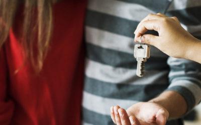 Quiero vender mi  vivienda, ¿qué debo tener en cuenta?